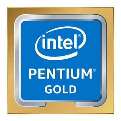 CPU BOX INTEL PENTIUM G5400 @3.70GHZ 4MB CACHE SKT FCLGA 1151 COFFEE LAKE (1151-V2) - NON COMPATIBILE CON MAINBOARD 1151 SKYLAKE