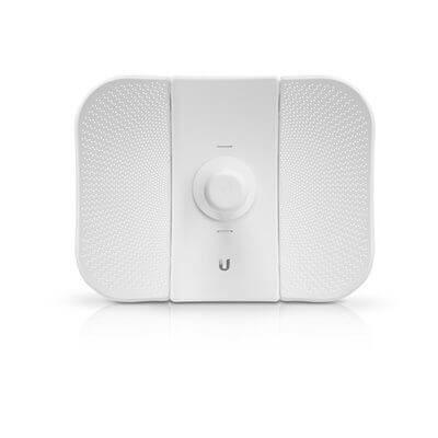 Ubiquiti LiteBeam LBE-5AC-23 - CPE access point outdoor POE 5GHz AC 23dBi