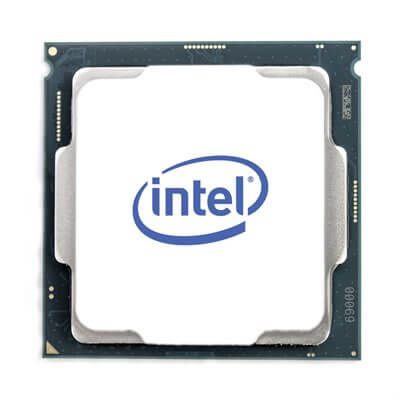 CPU BOX INTEL I3-9100F @3.60GHZ 6MB SMART CACHE SKT FCLGA 1151 COFFEE LAKE (1151-V2) - NO VGA