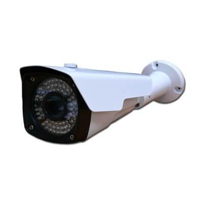 Telecamera - NEXT 10