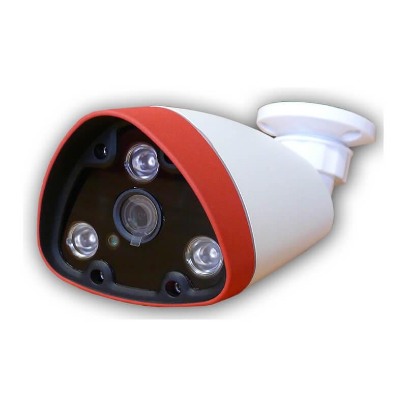 Telecamera - NEXT 13 2.0