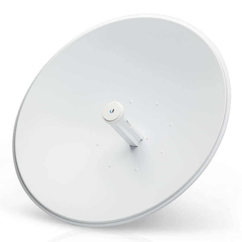 PowerBeam 5 AC, AirMax AC antenna 62cm PBE-5AC-620
