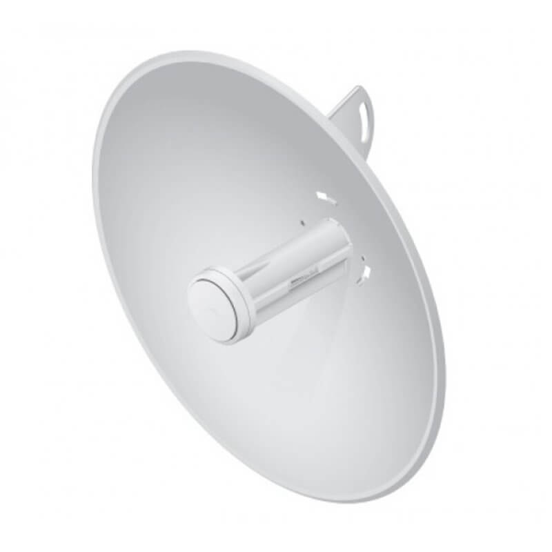 Ubiquiti PowerBeam M5 PBE-M5-400 - CPE access point outdoor POE 5GHz 25dBi