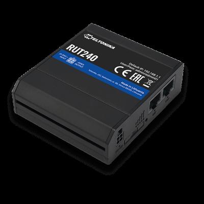 Teltonika RUT240 LTE Router