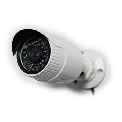 Telecamera - NEXT 14