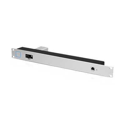 Ubiquiti Cloud Key G2 Rack Mount Kit CKG2-RM