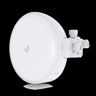 Ubiquiti GigaBeam Plus 60 GHz Radio GBE-Plus-EU