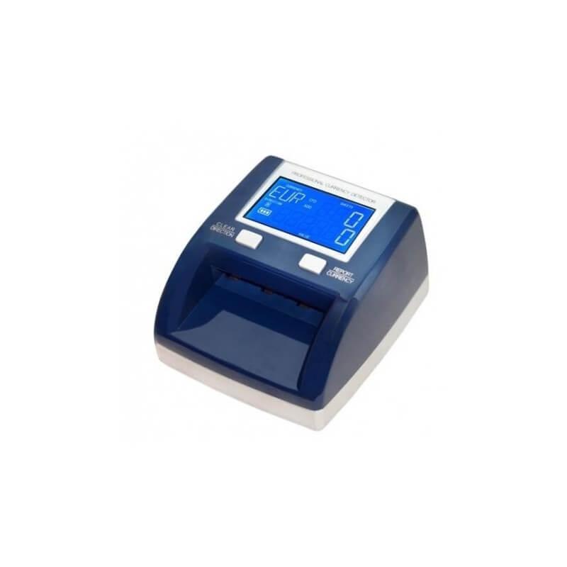 Validatore di banconote - Ok Money validatore