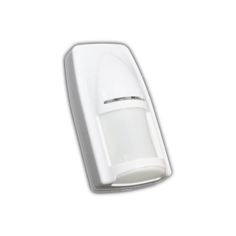 Sensore volumetrico pet immune - D-PIR-I MW volumetrico Defender