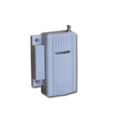 Sensore magnetico - MC-005