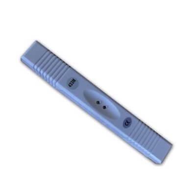 Sensore magnetico - MC-006