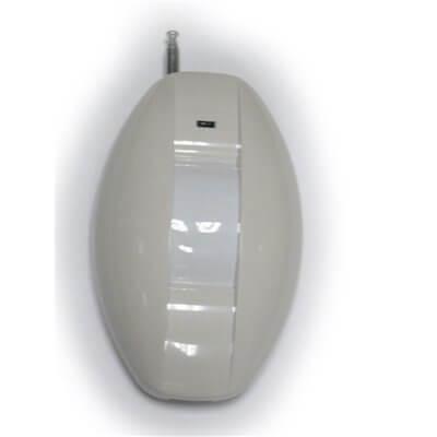 Sensore volumetrico- PIR 2020