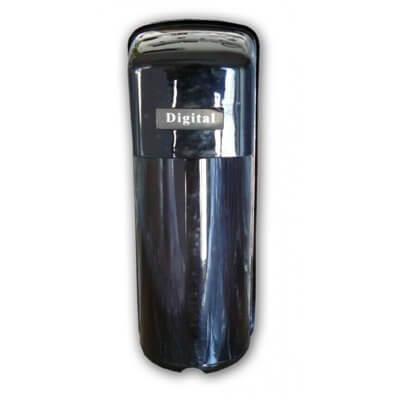 Mini barriera wireless - Beam 19