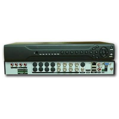 PowerBeam 5 AC, AirMax AC antena 62cm