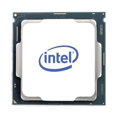 CPU BOX INTEL I7-10700 @2.90GHZ 16MB SKT 1200 COMET LAKE
