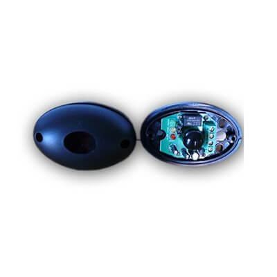 Sensori IR per apricancello - SENSORE IR per Fotocellule
