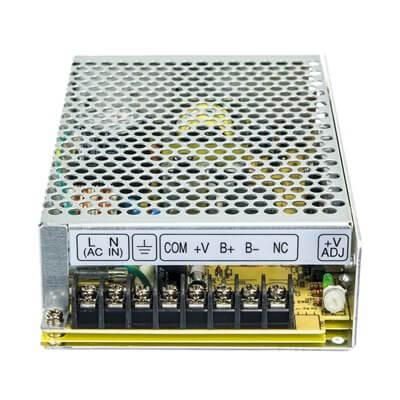 ACESEE ADR45M130 IP Camera 1.4M 960p IR 20m PoE ONVIF