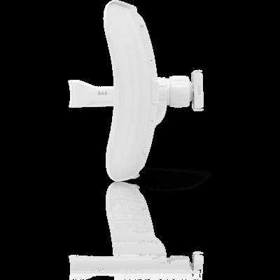 Ubiquiti LiteBeam M5 LBE-M5-23