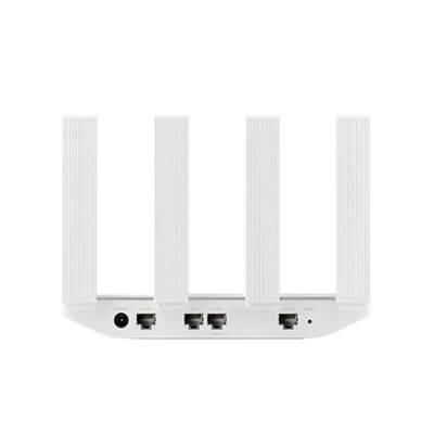 Huawei WS7100-20 wireless router AX3 dual core AX3000
