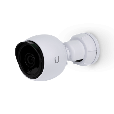 Ubiquiti UniFi Video Camera G4 UVC-G4-BULLET
