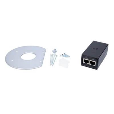Ubiquiti UniFi Video Camera G3 DOME UVC-G3-DOME