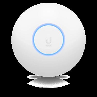 Ubiquiti UniFi 6 Lite Access Point U6-Lite