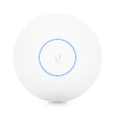 Ubiquiti UniFi 6 Long-Range Access Point U6-LR