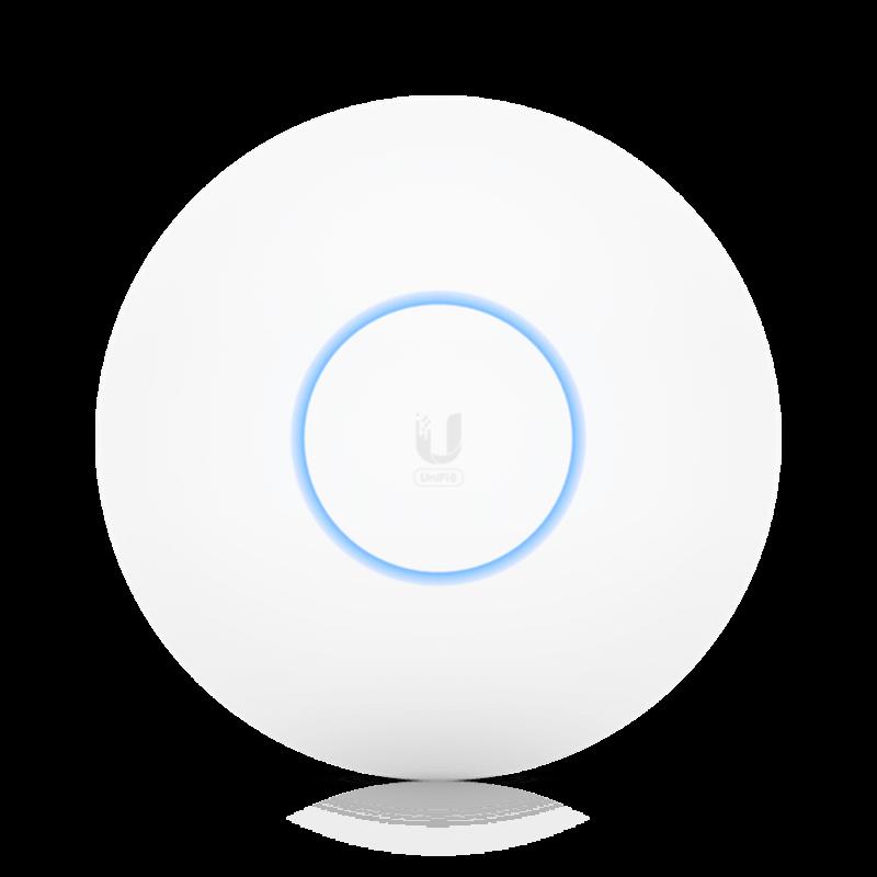 Ubiquiti UniFi 6 Long-Range Access Point U6-LR