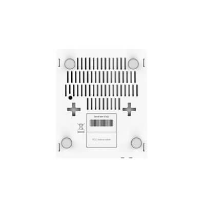 NETIS ST3116P 16-porte switch fast ethernet 10/100Mbps