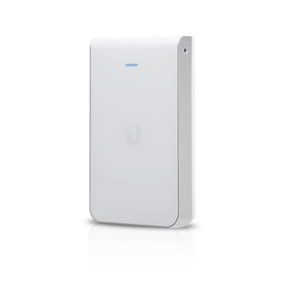 Ubiquiti UniFi In-Wall HD Access Point UAP-IW-HD