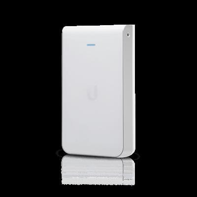 Ubiquiti UniFi In-Wall HD Access Point UAP-IW-HD