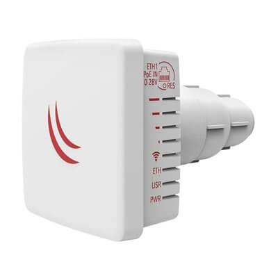 TP-Link TL-SG108 interruttore desktop, 8 porte 10/100/1000Mbps