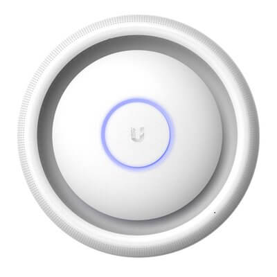 Ubiquiti UNIFI UAP-AC-EDU