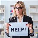 Ticket di assistenza e consulenza sistemistica