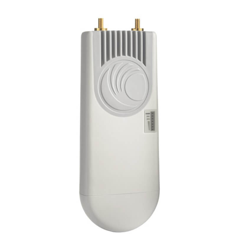CAMBIUM NETWORKS EPMP 1000 CONNECTORIZED RADIO - CPE - Wireless Access Point POE 5Ghz