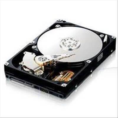 """HDD HARD DISK 2,5"""" SEAGATE 160GB SATA2 5400RPM HM161GI"""