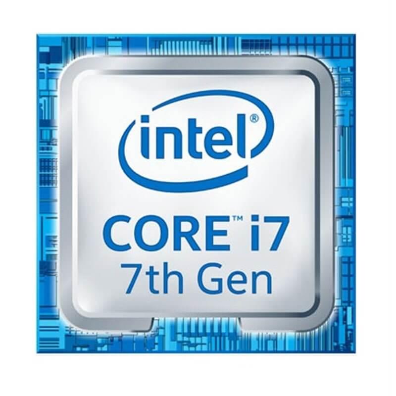 CPU BOX INTEL CORE I7-7700 @3.60GHZ 8M CACHE SKT. LGA 1151 KABY LAKE