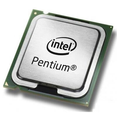 CPU BOX INTEL PENTIUM G4600 @3.60GHZ 3M CACHE SKT. LGA 1151 KABY LAKE