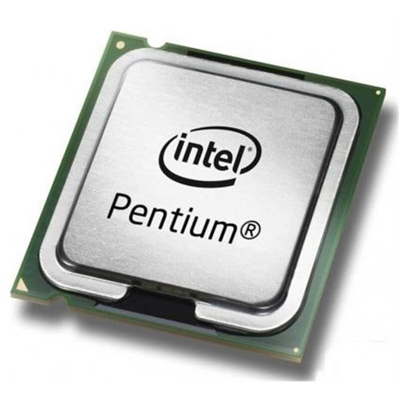 CPU BOX INTEL PENTIUM G4600 @3.60GHZ 3M CACHE SKT. LGA 1151 KABY LAKE