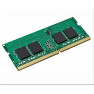 RAM SO-DIMM DDR4 2400MHZ CL17 4GB SAMSUNG M471A5244CB0-CRC