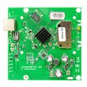 MikroTik RouterBOARD RB911 5Hn