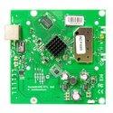 MikroTik RouterBOARD RB911 5Hn