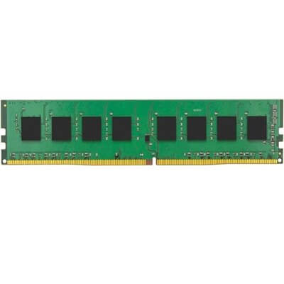 RAM DIMM DDR4 2400MHZ 4GB C17 KINGSTON KVR24N17S6/4
