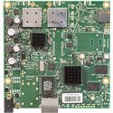 MikroTik RouterBOARD RB911G 5HPacD 802.11ac 866Mbps