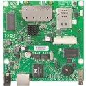 MikroTik RouterBOARD RB912UAG 2HPnD