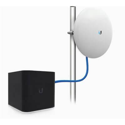 Ubiquiti airCube ISP ACB-ISP