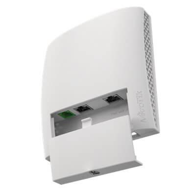 MikroTik RouterBOARD wsAP ac lite RBwsAP-5Hac2nD