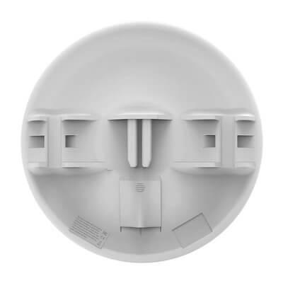 MIKROTIK ROUTERBOARD RBDISCG-5ACD  DISC Lite5 AC 5GHZ CPE 21DBI