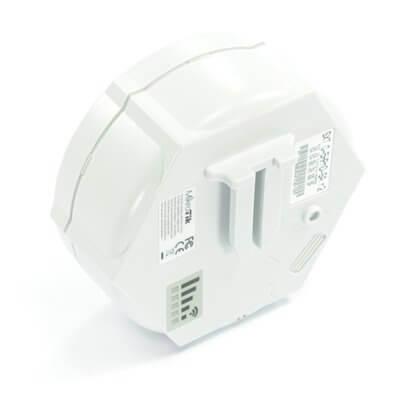 MikroTik RouterBOARD SXTG 5HPnD SAr2  SXT SA5 Outdoor RouterOS L4