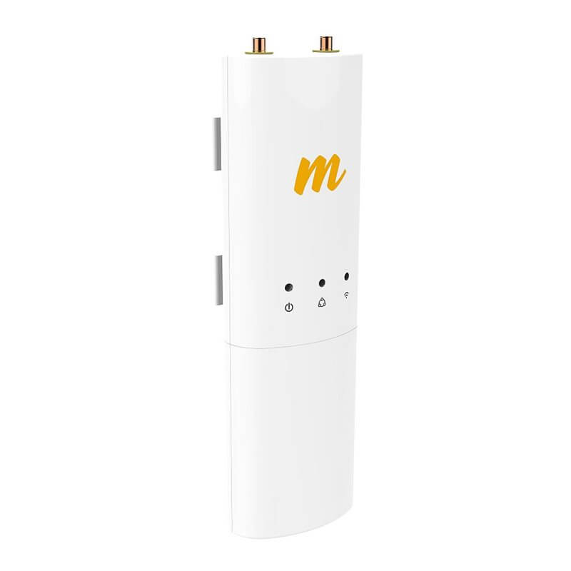 MIMOSA C5C CONNECTORIZED